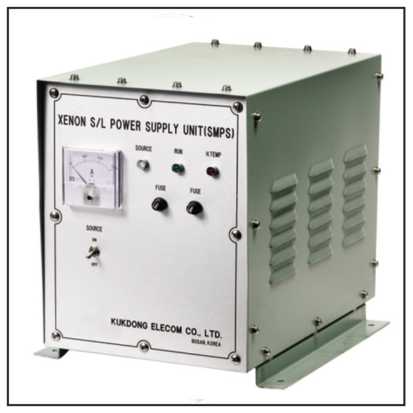 POWER-SUPPLY-UNIT-PU