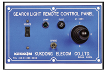 REMOTE-CONTROL-PANEL-RC-products