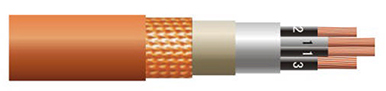 marine-fire-resistant-instrumentation-cable-bxoic