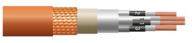 marine-fire-resistant-instrumentation-cable-bxoi(ic)
