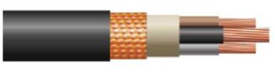 marine-instrumentation-cable