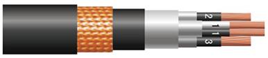 marine-instrumentation-cable-ic